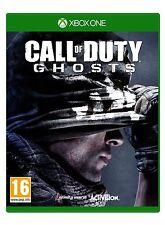 Shooter-Videospiele für die Microsoft Xbox One