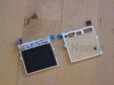 Original Nokia 6101 6103 6170 7270 - 4850927 LCD Display | Bildschirm NEU