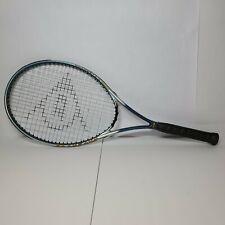 Prince Dunlop Ti Titanium Tennis Racquet