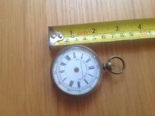 Analog Casual Pocket Watches
