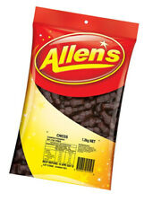 Allens Chicos (1.3kg Bag)