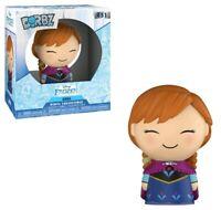 Frozen - Anna Dorbz-FUN20554