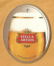 16 Stella Artois  Beer Coasters