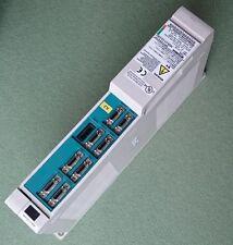 MITSUBISHI MDS-C1-V2-0303 CONTROLLER --- 0% VAT INVOICE ---