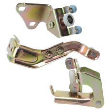 For Mercedes Sprinter Dodge 3PCS Right Side Door Slider Roller Kit 9017601047