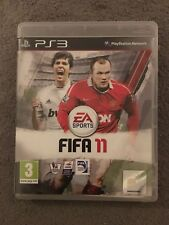 Ps3 Fifa Bundle 10,11,12