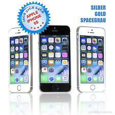 Apple iPhone 5s Smartphone 16GB Silber Gold Spacegrau. Gebraucht. Guter Zustand.