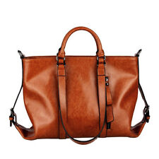 970d1d9f5c42 Maxx New York Handbags and Purses for Women