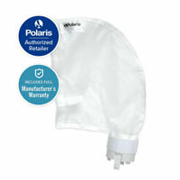 Polaris 9-100-1015 Sand and Silt Bag, Fits 360, 380 Swimming Pool Cleaner