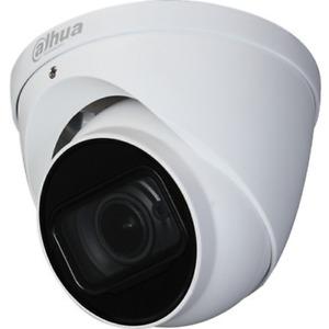Dahua DH-HAC-HDW1500T-Z-A-POC 5MP HDCVI POC IR Eyeball Camera