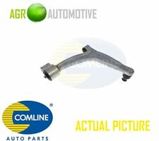 COMLINE FRONT LEFT TRACK CONTROL ARM WISHBONE OE REPLACEMENT CCA1027