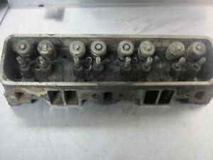 #C903 Cylinder Head 1992 Chevrolet K1500 5.7