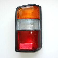 MITSUBISHI DELICA 4x4 + L300 (1986-1994) BRAND NEW REAR LAMP LIGHT - O/S RIGHT