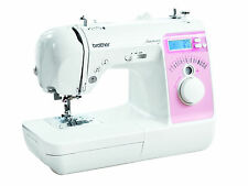 Brother Innovis NV 10A Sewing Machine + FREE BLUE BAG & SEWING BOOK