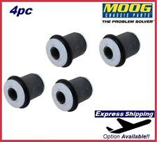 MOOG Control Arm Bushing SET Front Lower Forward For TOYOTA 4RUNNER Kit K200119