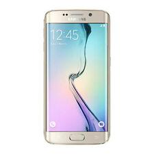 Samsung Galaxy S6 Handys & Smartphones und 16,0-19,9 Megapixel