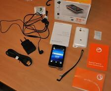 Smartphone Sony Ericsson Xperia Active ST17i White Bianco rugged parti ricambi