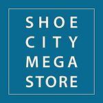 shoe-city megastore