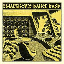 The Mauskovic Dance Band - Vinyl LP Soundway
