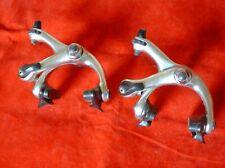 1990's MAVIC 451 BRAKES CALIPERS 42-48mm