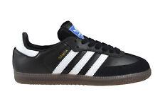 Adidas Samba Og Core Black Blanco gum5 Zapatillas Deportivas Negro BB3114