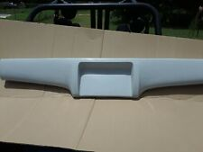 82-93 Chevy s-10 and gmc s-15 rollpan new roll pan made in the USA