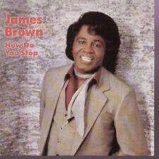 "R&B/Soul 1980s Funk 7"" Singles"
