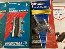 BELL - ChainMender Bike Chain Mender Rivet Tool 109545 Bicycle Chain Repair