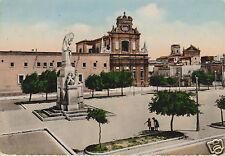 Brindisi Piazza S. Teresa Monumento ai Caduti f.g.