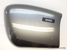 BMW case cover left R1200RT K1200GT K1300GT R1200ST R1200R #05081701