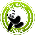 Bamboo Bliss Clothing Co