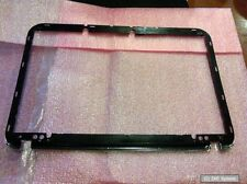 Ersatzteil: Samsung BA75-02239A LCD Front Bezel für Mini Notebook NP-N310, NEU