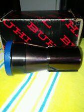 """BUHL 1.4"""" F 2.5 Lens"""