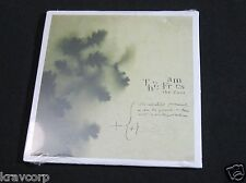THE FRAMES 'THE COST' 2007 ADVANCE CD—SEALED