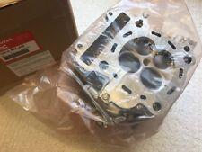 Honda NSF250R Moto3 Cylinder Head Assy : 12010-NX7-000