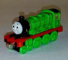 Henry Thomas & Friends Train Tank Engine Diecast Take n Play Along 2002