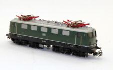 em Marklin 3037 - BR141 Electric Locomotive DC Lights 1:87 DB Germany