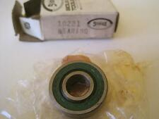SIOUX 10221 BALL BEARING NDH FOR ANGLE NUT RUNNER NO 3 SERIES 2L1600YH 2L2500APB