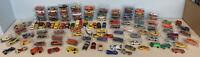 Hot Wheels Matchbox - GRAB BAG - Lot of 12 - 1970s To 2000s - Random Loose Cars