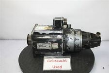 Rexroth Servo Motor mac092b-0-qd-4-c/095-b-1/wi520lv mac092b0qd4c/095b1/wi520lv
