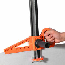 Drywall Easy Ripping Tool Cutter & Blades