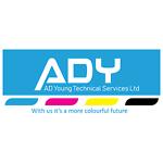 A D Young Ltd