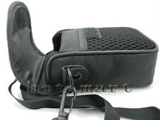 Camera case for Nikon COOLPIX S6400 S01 S6300 S4300 S3300 S2600 S100 S6200 S6150