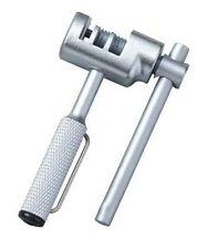 Bicycle Chain Tool, TOPEAK brand.   For 1 - 10 speeds (up to 10 cogs on rear)