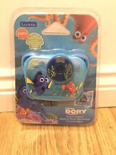 Finding Dory DIGITAL CAMERA by LEXIBOOK 8Mb memory 5MP