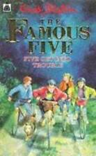 Enid Blyton Ages 9-12 Fiction Books for Children