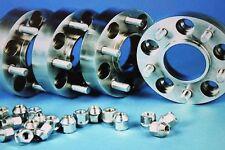 Achs Spurverbreiterungen Wheel Spacer DODGE RAM 1500 Pickup Spurverbreiterung