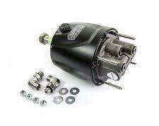 SeaStar HH5272-3 Helm 2.4 Cu In Hydraulic Outboard Steering Pump Teleflex Marine