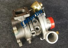 NISSAN Figaro MA10-ET 047-162 HT07-B turbocharger 14411-17B10  14411-17N10 turbo