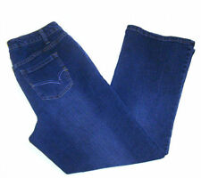 Unbranded Jeans for Women